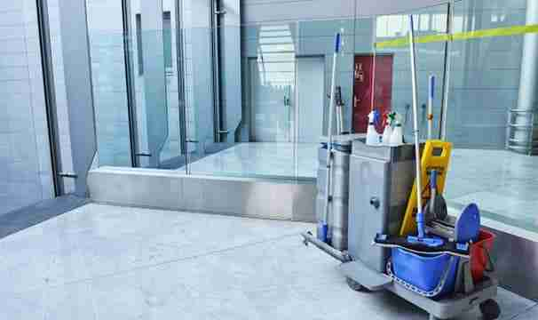 commercial cleaning-services-near-me