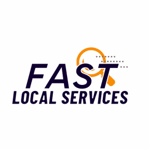 fast-local-services-logo-dark-blue-and-yellow