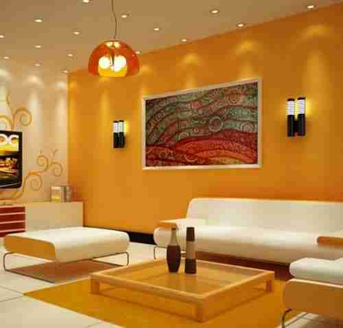 interior-painting-services-near-me