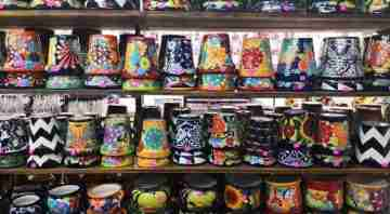 Julios World Store wholesale and retail