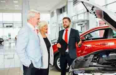 Las Playas Auto Sales Inc
