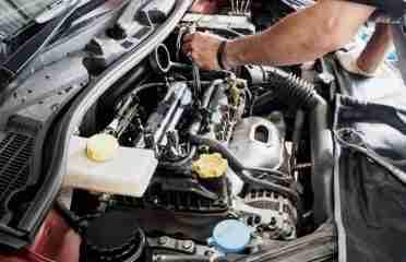 Hector's Auto Repair