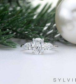 Bridal Rings Company