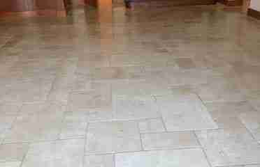 Sapphire Floor Restore- Tile and Grout Cleaning